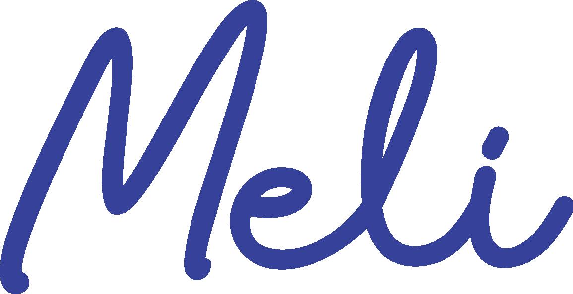 Meli Homes